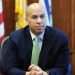 Cory Booker Net Worth: Know his earnings,politics, education, relationship, twitter