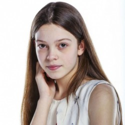 Courtney Hadwin Net Worth|Wiki: Know her songs, career, family, America's Got Talent