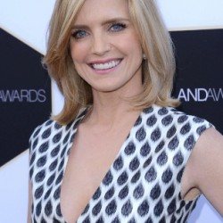 Courtney Thorne-Smith Net Worth|Wiki: Know her earnings, Career, Movies, TV shows, Book, Age, Family