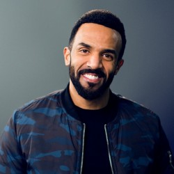 Craig David Net Worth: Know his earnings, songs, albums, tour, relationship