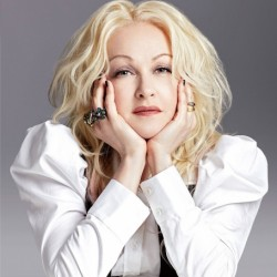 Cyndi Lauper Net Worth-Know her earnings,music & Acting career,songs,relationship,husband