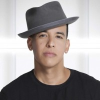 Daddy Yankee Net Worth: Know his songs, albums,earnings, age, family, wife