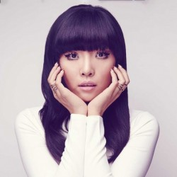 Dami Im Net Worth: Winner or The X Factor Australia, her earnings, songs, albums