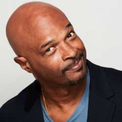 Damon Wayans Net Worth|Wiki:know his earnings, career, lifestyle, movies, TV shows.