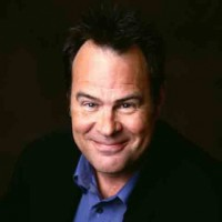 Dan Aykroyd Net Worth,Wiki,Film Career,Property,Personal life