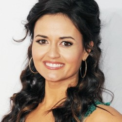 Danica McKellar Net Worth: Know her earnings, movies, tv series, books