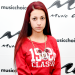 Danielle Bregoli Net Worth: Youngest lady rapper's incomes,career,relationship,songs,albums