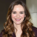 Danielle Panabaker Net Worth: Know her earnings, movies, career, husband, age