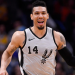 Danny Green Net Worth-Know his salary,contract,stats,career, trade,brothers