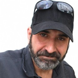 Dave Attell Net Worth|Wiki|Bio|Career: Stand up Coemdian, his earnings, tv shows, movies, wife