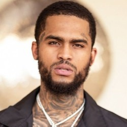 Dave East Net Worth|Wiki: A Rapper, his songs, albums,wife, daughter, family