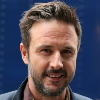 David Arquette Net Worth-know the net worth and source of income of David Arquette