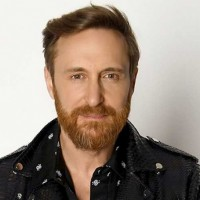David Guetta Net Worth: Know his earnings,songs, albums, tour, youTube,wife