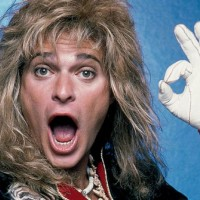 David Lee Roth Net Worth:Know about Multi-talented musician David Lee Roth & his income,albums