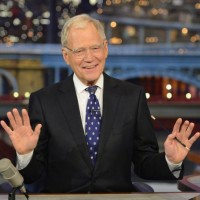 David Letterman Net Worth and Know his earnings, career, family, early life
