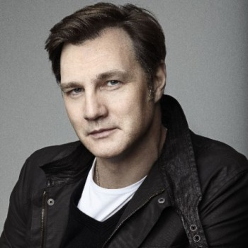 David Morrissey Net worth-Know the earnings of David and his career,personal life