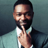 David Oyelowo Net Worth | Wiki: Know his earnings, movies, TvShows, wife, family, son