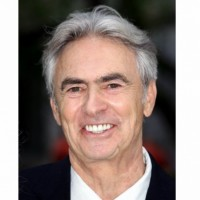 David Steinberg Net Worth