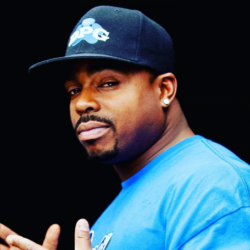 Daz Dillinger Net Worth | Wiki: Know his earnings, songs, albums, height, rumor