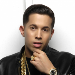De La Ghetto Net Worth|Wiki: A singer, his earnings, songs, wife, nationality, his age, height