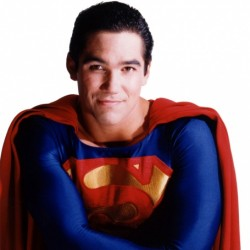 Dean Cain Net Worth|Wiki: Know his earnings, movies, tv shows, wife, son, family, age