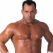 Dean Malenko Net Worth