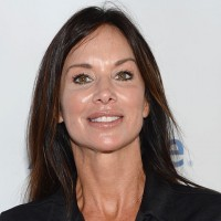 Debbe Dunning Net Worth