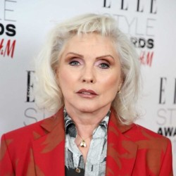 Debbie Harry Net Worth: Know her earnings, songs, albums, movies, relationship, age