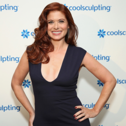 Debra Messing Net Worth,incomes,film,bio,career,personal life,husband,son