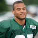 Dee Milliner Net Worth: Know his incomes,stats,contracts,career,draft, twitter