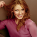 Delta Goodrem Net Worth: Know her career,incomes,movies,shows, husband, affairs