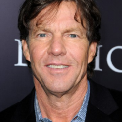 Dennis Quaid Net Worth|Wiki: Know his earnings, Movies, Musics, Property, Wife, Children