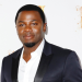 Derek Luke Net Worth | Wiki : Know his earnings, movies, tvshows, wife, age, child, daughter