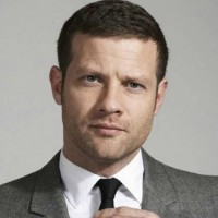 Dermot O'Leary Net Worth