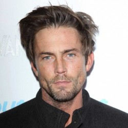 Desmond Harrington Net Worth: Actor from Dexter series, his earnings, salaries, movies, tv shows