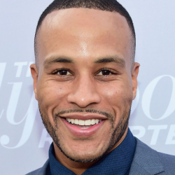 DeVon Franklin Net Worth | Wiki: Know his biography, earnings, movies, TvShows, wife, book