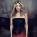 Diana Krall Net Worth: Know her earnings, songs,albums,tour,kids,career, Elvis Costello