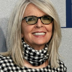 Diane Keaton Net Worth|Wiki: know her earnings, Career, Movies, Books, Age, Relationship
