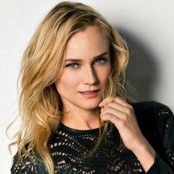 Diane Kruger Net Worth|Wiki: Know her earnings, Career, Fashion Model, Movies, Age, Husband