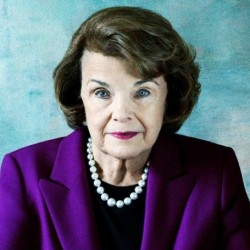 Dianne Feinstein's Net Worth