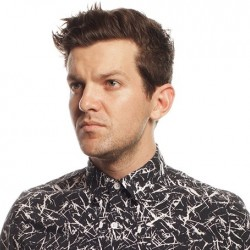 Dillon Francis Net Worth|Wiki: Know his Earnings, Career, DJ, Songs, Albums, Youtube, Age, Height