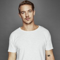 Diplo Net Worth- Know his incomes,assets,career,achievements,wife