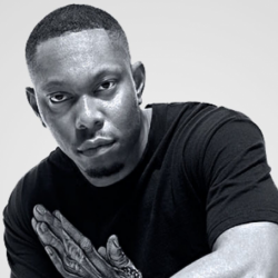 Dizzee Rascal Net Worth | Wiki: Know his earnings, songs, albums, age, YouTube