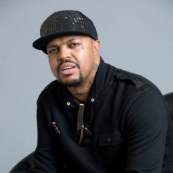 DJ Paul Net Worth|Wiki: Know his earnings, songs, albums, music career, family