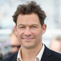 Dominic West Net Worth | Wiki: Know his earnings, movies, TvShows, IMDB, family, parents, height