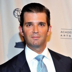 Donald Trump Jr. Net Worth|Wiki: Know his earnings, business, assets, family, wife, siblings