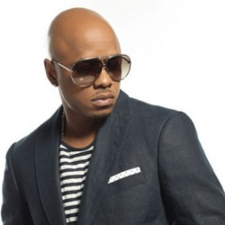 Donell Jones Net Worth|Wiki: Know his earnings, Career, Songs, Albums, Awards, Age, Wife, Kids