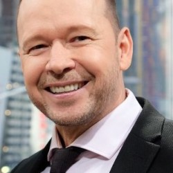 Donnie Wahlberg Net Worth|Wiki: know his earnings, career, achievement, songs, movies, albums