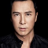 Donnie Yen Net Worth|Wiki: Know his earnings, Career, Movies, Martial Arts, Age, Wife, Children
