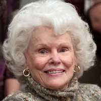 Doris Buffett's net worth